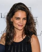 Katie Holmes - New York - 16-09-2014 - Vade retro abito! Katie Holmes, sempre più sexy dopo il divorzio
