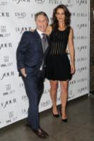 Jason Binn, Katie Holmes - Manhattan - 17-09-2014 - Vade retro abito! Katie Holmes, sempre più sexy dopo il divorzio