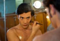 Davide Merlini - Palermo - 16-09-2014 - Davide Merlini, il caldaista di X-Factor ora è Romeo Montecchi