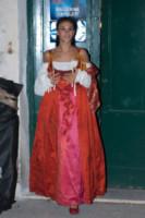 Romeo e giulietta davide merlini date