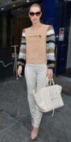 Iggy Azalea - Londra - 18-09-2014 - Ogni giorno una passerella: il ritorno di sua maestà il jeans