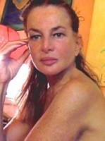 Giuliana De Sio - La De Sio e la seconda giovinezza delle cinquantenni