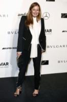 Eva Cavalli - Milano - 20-09-2014 - Alessandra e le altre: la bellezza è a Milano per l'amfAR