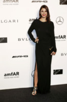 Moran Atias - Milano - 20-09-2014 - Alessandra e le altre: la bellezza è a Milano per l'amfAR