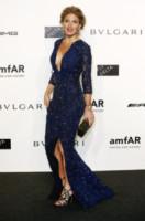 Hofit Golan - Milano - 20-09-2014 - Alessandra e le altre: la bellezza è a Milano per l'amfAR