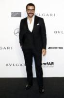 Jeremy Piven - Milano - 20-09-2014 - Alessandra e le altre: la bellezza è a Milano per l'amfAR