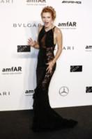 Bella Thorne - Milano - 20-09-2014 - Alessandra e le altre: la bellezza è a Milano per l'amfAR