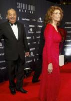 Sophia Loren - Città del Messico - 20-09-2014 - Sophia Loren, ottant'anni leggendari dal sapore latino