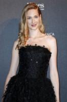 Eva Riccobono - Milano - 22-09-2014 - Celebrity e blogger: le star più attive sul web