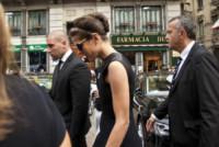 Milano Fashion Week: Anna Wintour guida le fashion blogger ...