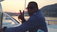 Jay Z - 22-09-2014 - Addio crisi: Beyonce e Jay Z si amano