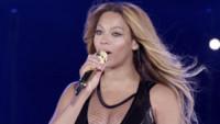 Beyonce Knowles - 22-09-2014 - Addio crisi: Beyonce e Jay Z si amano