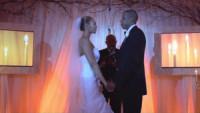 Jay Z, Beyonce Knowles - 22-09-2014 - Amal e George: Hello! e People svelano l'abito della sposa
