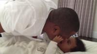 Jay Z, Beyonce Knowles - 22-09-2014 - Addio crisi: Beyonce e Jay Z si amano