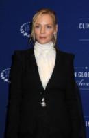Uma Thurman - New York - 22-09-2014 - Donne per un mondo migliore: Victoria Beckham ambasciatrice ONU