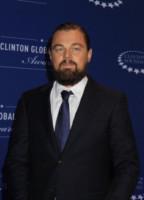 Leonardo DiCaprio - New York - 22-09-2014 - Leonardo DiCaprio sarà Leonardo Da Vinci nel nuovo biopic