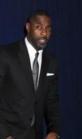 Idris Elba - New York - 22-09-2014 - McConaughey e Idris Elba saranno i protagonisti de La Torre Nera