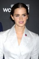 Emma Watson - New York - 20-09-2014 - Emma Watson, attaccata dagli hacker, difende le donne all'Onu