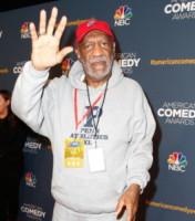 Bill Cosby - New York - 26-04-2014 - I Robinson compiono trent'anni: ecco come sono ora!