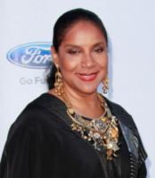 Phylicia Rashad - Las Vegas - 11-08-2013 - I Robinson compiono trent'anni: ecco come sono ora!
