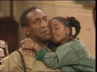 Keshia Knight Pulliam, Bill Cosby - 23-09-2014 - I Robinson compiono trent'anni: ecco come sono ora!