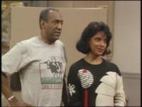 Bill Cosby, Phylicia Rashad - 23-09-2014 - I Robinson compiono trent'anni: ecco come sono ora!