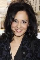 Sabrina Le Beauf - New York - 09-04-2011 - I Robinson compiono trent'anni: ecco come sono ora!