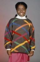 Keshia Knight Pulliam - 23-09-2014 - I Robinson compiono trent'anni: ecco come sono ora!