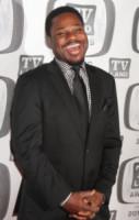 Malcolm-Jamal Warner - New York - 11-04-2011 - I Robinson compiono trent'anni: ecco come sono ora!
