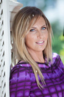 Chiara Giallonardo - 18-08-2014 - Chiara Giallonardo torna su Rai Uno con Linea Verde Orizzonti