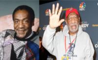Bill Cosby - 23-09-2014 - I Robinson compiono trent'anni: ecco come sono ora!