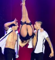 Jennifer Lopez - Marina Bay - 21-09-2014 - Auguri Jennifer Lopez: amori, successi e miracoli della diva