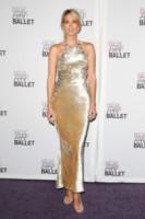 Ivanka Trump - Manhattan - 24-09-2014 - Sarah Jessica Parker, scelta folk per il NY City Ballet Gala