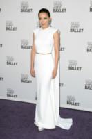 Cindy Chao - Manhattan - 24-09-2014 - Sarah Jessica Parker, scelta folk per il NY City Ballet Gala