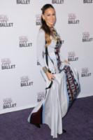 Sarah Jessica Parker - Manhattan - 24-09-2014 - Ma come ti vesti? I look peggiori del 2014