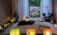 Hotel Cipriani - Venezia - 25-09-2014 - Le tappe veneziane del turista Brad Pitt. Seguiteci