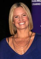 Sherry Stringfield - Hollywood - 26-09-2014 - ER compie vent'anni: ecco com'è cambiato il cast