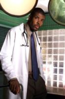 Eriq La Salle - Hollywood - 26-09-2014 - ER compie vent'anni: ecco com'è cambiato il cast