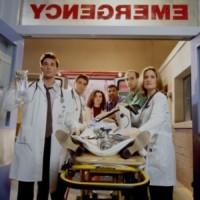 ER - Hollywood - 26-09-2014 - ER compie vent'anni: ecco com'è cambiato il cast
