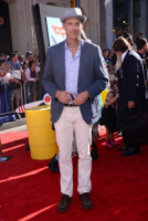 Anthony Edwards - Hollywood - 26-09-2014 - ER compie vent'anni: ecco com'è cambiato il cast