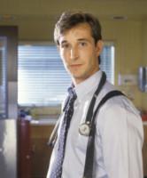 Noah Wyle - Hollywood - 26-09-2014 - ER compie vent'anni: ecco com'è cambiato il cast