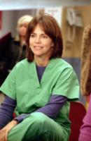 Sally Field - Hollywood - 26-09-2014 - ER compie vent'anni: ecco com'è cambiato il cast