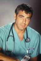 George Clooney - Hollywood - 26-09-2014 - ER compie vent'anni: ecco com'è cambiato il cast