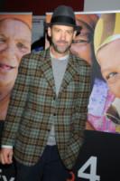 Anthony Edwards - Hollywood - 26-09-2014 - Anche in autunno, lo stile scozzese non passa mai di moda