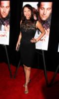 Gloria Reuben - Hollywood - 26-09-2014 - ER compie vent'anni: ecco com'è cambiato il cast