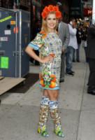 Paloma Faith - New York - 24-09-2014 - Eva Herzigova e Paloma Faith: chi lo indossa meglio?