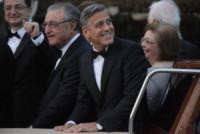 George Clooney - Venezia - 27-09-2014 - Venezia 74: sarà lui a deliziare il palato di George Clooney