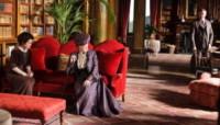 Downton Abbey - Londra - 28-09-2014 - Downton Abbey: la sesta stagione sarà l'ultima