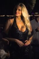 Francesca Cipriani - Venezia - 28-09-2014 - Cipriani-Dilettuso: presenze non desiderate