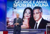 Massimo Giletti - Roma - 28-09-2014 - Rai, L'Arena chiude i battenti. Che fine farà Massimo Giletti?